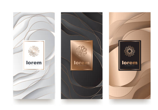 How to Choose the Best Package Designers
